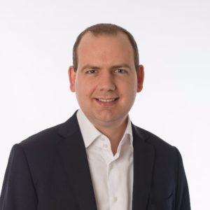 Pierre-Emmanuel Gibson