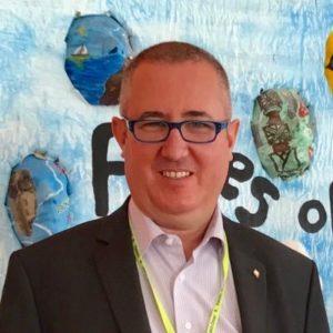 Frédéric Sablon