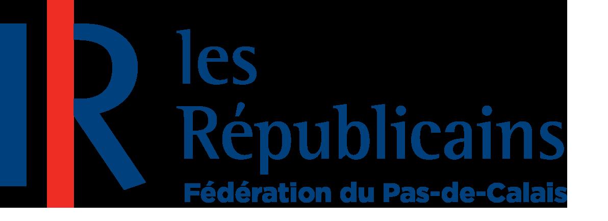 Les Républicains du Pas de Calais